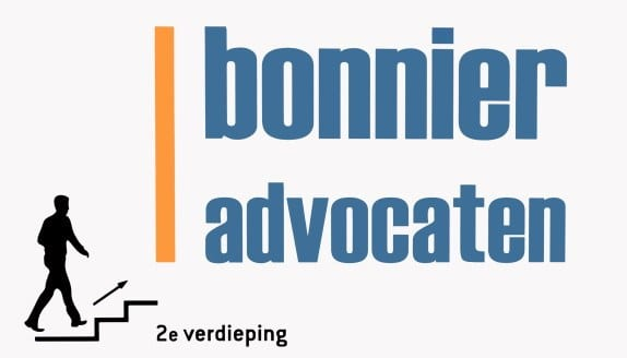 Bonnier advocaten (22 van 22)