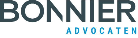 logo-bonnier-advocaten-fc
